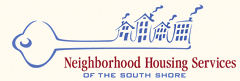 Neighborhood-Housing-Services